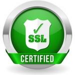 SSL Solutions